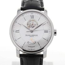 Baume & Mercier Classima Executive Automatic 42