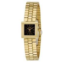 Rado Women's Diastar Watch