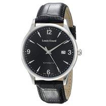 Louis Erard Herren-Armbanduhr 1931 Automatik 69219AA02-BDC80