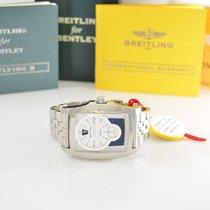 Breitling Flying B A28362