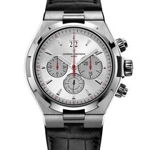 Vacheron Constantin Overseas Chronograph -limited edition - new -