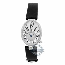 "Breguet ""Queen of Naples"" 8919"
