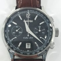 Eberhard & Co. Extra-Fort
