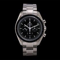 Omega Speedmaster Professional Moonwatch Ref. 31130423001006...