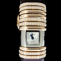 Καρτιέρ (Cartier) Declaration Diamonds