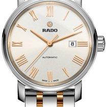 Rado Ladies R14050123 Diamaster Automatic Watch