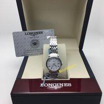 Longines Burson-Marsteller L43094116