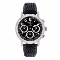 Chopard Mille Miglia Jacky Ickx Limited Edition Chronograph...