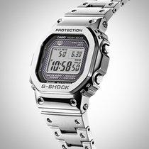 Casio G-Shock Full Metal 5000 35th Anniversary - Free Overnight