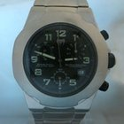 Technomarine chronograph 100 m alpha sport AQ10