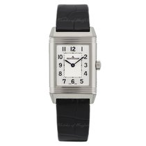 Jaeger-LeCoultre Reverso Classic Small Stainless Steel