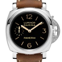 Panerai Luminor 1950 3 Days 47mm Pam422