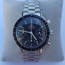 Omega Speedmaster – Men's watch