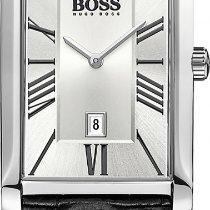 Hugo Boss ADMIRAL 1513435 Herrenarmbanduhr Klassisch schlicht