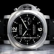 orologi officine panerai