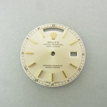 Rolex Day-date Zifferblatt Golden Stick Dial Ref 18038 18238...
