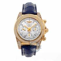Breitling Chronomat 41 HB0140BF/A745
