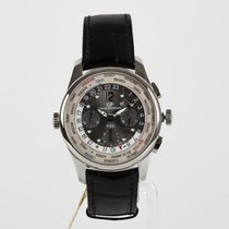 Girard Perregaux WW.TC Chronograph Serie limitata Financial Time