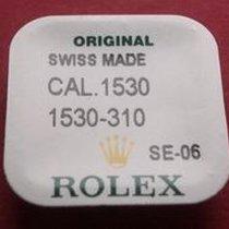 Rolex 1530-310 komplettes Federhaus ohne Feder für Kaliber...