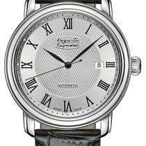 Auguste Reymond Cotton Club Automatic