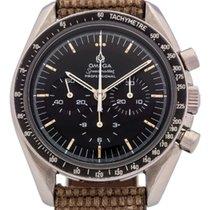 Omega Speedmaster 145.022-69 Straight 1971