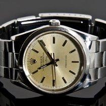 롤렉스 (Rolex) - 14000 Air-King - Men's Timepiece