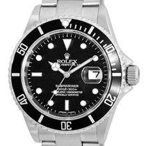 """Rolex """"Submariner"""" Date."""