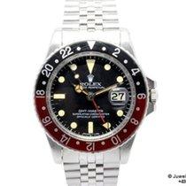 Ρολεξ (Rolex) GMT-Master 1675