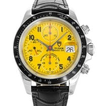 Tudor Watch Sport Collection 79260P