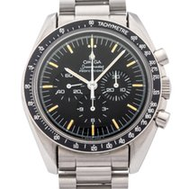 Omega Speedmaster 145.022 Apollo XI NOS 1989