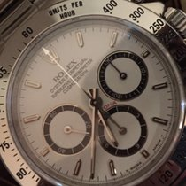 Rolex Daytona 4 LINES FULL SET