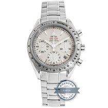 Omega Speedmaster Chronograph 323.10.40.40.02.001
