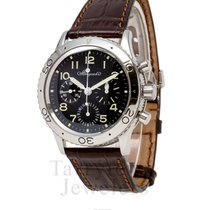 Breguet Type XX Aeronavale Chronograph