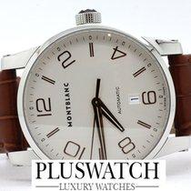 Montblanc TIMEWALKER AUTOMATIC 101550  R