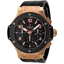 Hublot Big Bang Men's Watch 301.PB.131.RX