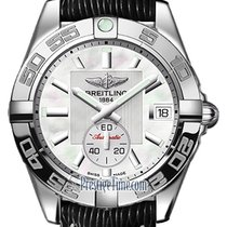 Breitling Galactic 36 Automatic a3733012/a716-1lts