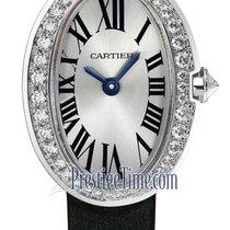 Cartier Baignoire Mini wb520027