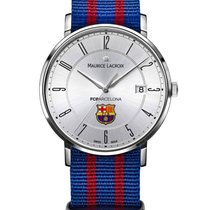 Maurice Lacroix Eliros FC Barcelona EL1087-SS002-120-1