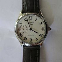 Zenith Elite 680, Damen-Armbanduhr, automatic