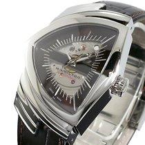 Hamilton ベンチュラ 自動巻き 腕時計 H24515591