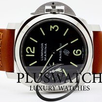 Panerai Luminor Marina Logo 44mm 1005