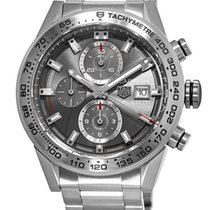 TAG Heuer Carrera Men's Watch CAR208Z.BF0719