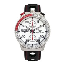 Elysee Rally Timer I 80516MM