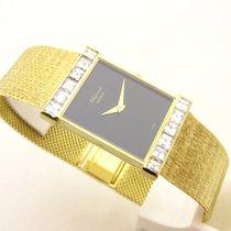 Chopard Unisex in oro 18 kt 750  con diamanti 2,40 ct carica...