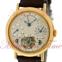 Breguet Grande Complications Perpetual Calendar Tourbillon,...