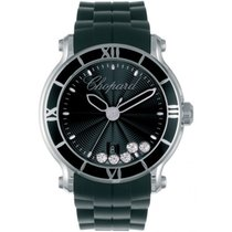 Chopard Happy Sport 42mm
