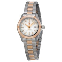 TAG Heuer Ladies WAP1450.BD0837 Aquaracer Watch