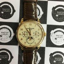 百達翡麗 (Patek Philippe) 5327R-001 Grand Complication Perpetual...
