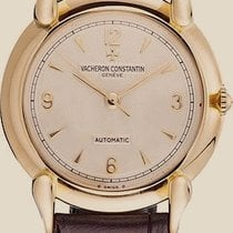 Vacheron Constantin Traditionnelle Automatic