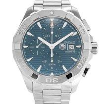 TAG Heuer Watch Aquaracer CAY2112.BA0925